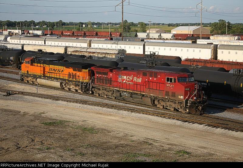 CP 9539